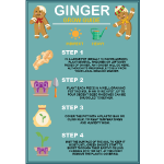 Ginger Grow Guide thumb