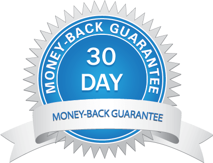 My Draw 3 0 day guarantee